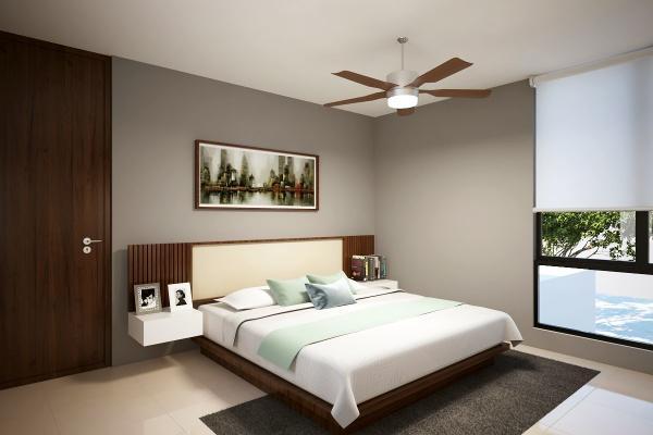 Foto de casa en venta en  , conkal, conkal, yucatán, 6209765 No. 05