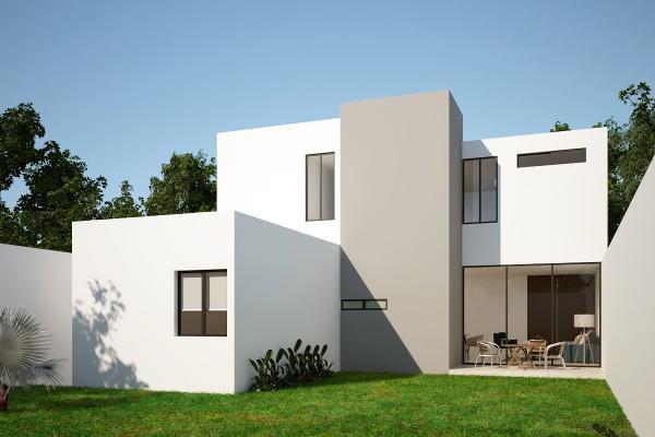 Foto de casa en venta en  , conkal, conkal, yucatán, 6209765 No. 06