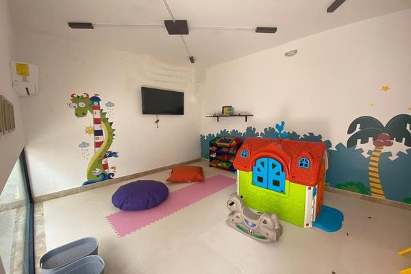 Foto de terreno habitacional en venta en  , conkal, conkal, yucatán, 7277117 No. 26