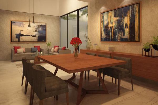 Foto de casa en venta en  , conkal, conkal, yucatán, 7861265 No. 11