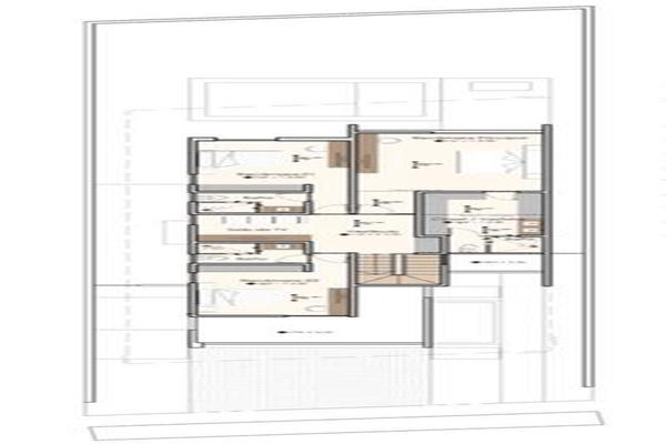 Foto de casa en venta en  , conkal, conkal, yucatán, 7861603 No. 03