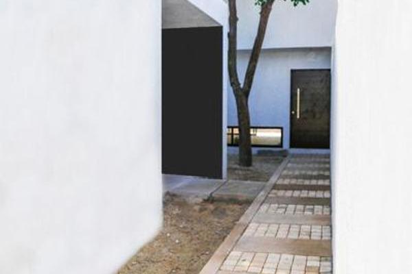 Foto de casa en venta en  , conkal, conkal, yucatán, 7892716 No. 07