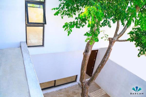 Foto de casa en venta en  , conkal, conkal, yucatán, 7892716 No. 10