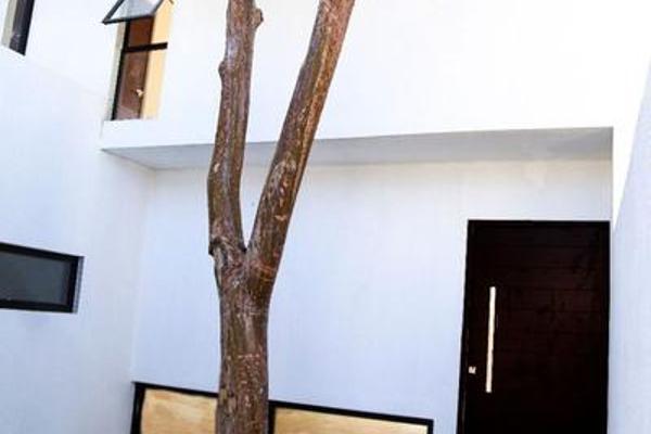 Foto de casa en venta en  , conkal, conkal, yucatán, 7892716 No. 11