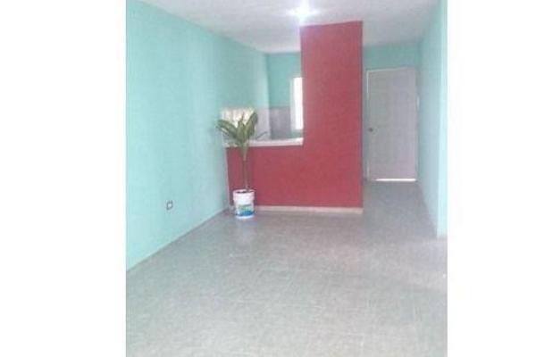 Foto de casa en venta en  , conkal, conkal, yucatán, 7974676 No. 02