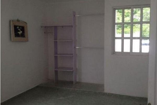 Foto de casa en venta en  , conkal, conkal, yucatán, 7974676 No. 04