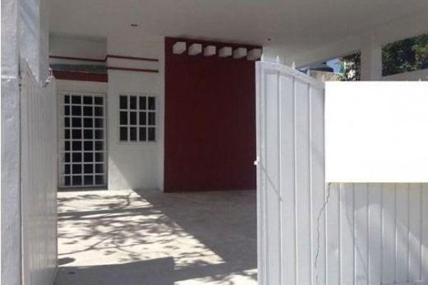 Foto de casa en venta en  , conkal, conkal, yucatán, 7974676 No. 05
