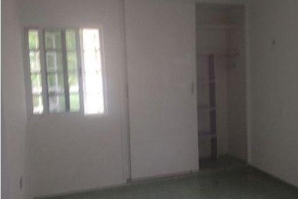 Foto de casa en venta en  , conkal, conkal, yucatán, 7974676 No. 07