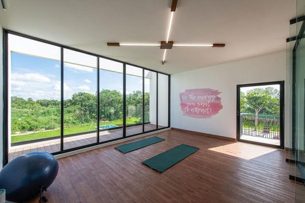Foto de terreno habitacional en venta en  , conkal, conkal, yucatán, 7992532 No. 13