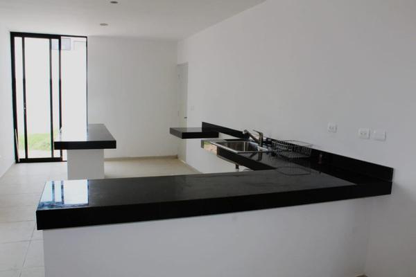 Foto de casa en venta en  , conkal, conkal, yucatán, 8278515 No. 08