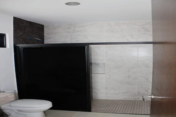 Foto de casa en venta en  , conkal, conkal, yucatán, 8278515 No. 13