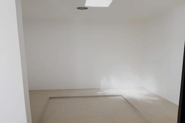 Foto de casa en venta en  , conkal, conkal, yucatán, 8278515 No. 15