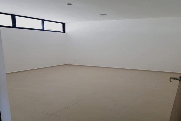 Foto de casa en venta en  , conkal, conkal, yucatán, 8278515 No. 21