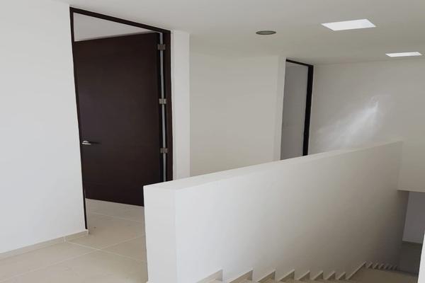 Foto de casa en venta en  , conkal, conkal, yucatán, 8278515 No. 23