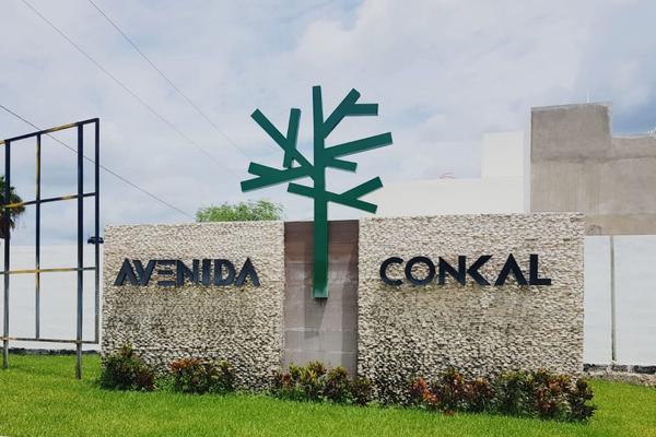 Foto de casa en venta en  , conkal, conkal, yucatán, 8278515 No. 31