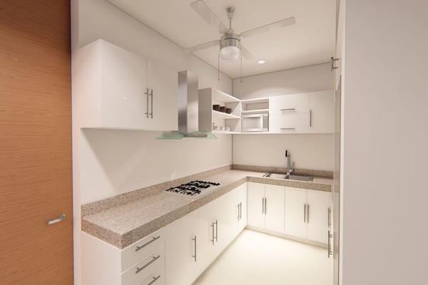 Foto de casa en venta en  , conkal, conkal, yucatán, 8290212 No. 06
