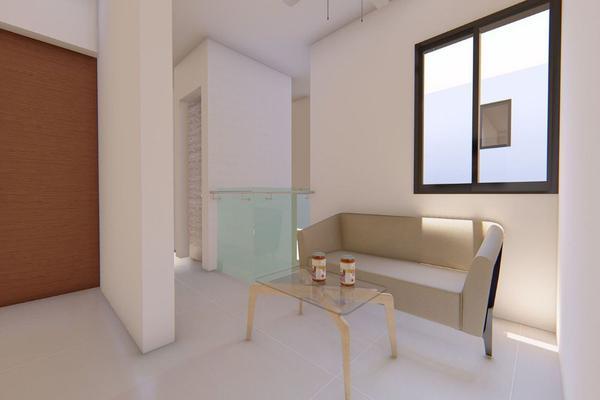 Foto de casa en venta en  , conkal, conkal, yucatán, 8290212 No. 08