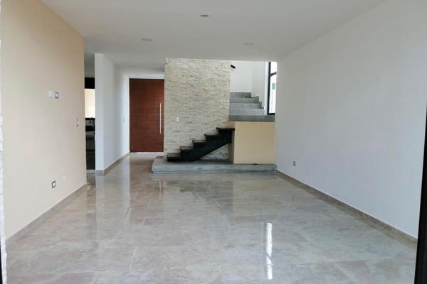 Foto de casa en venta en  , conkal, conkal, yucatán, 8324649 No. 03