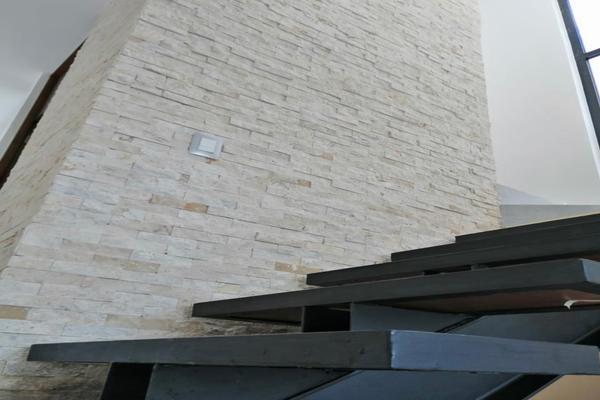 Foto de casa en venta en  , conkal, conkal, yucatán, 8324649 No. 06