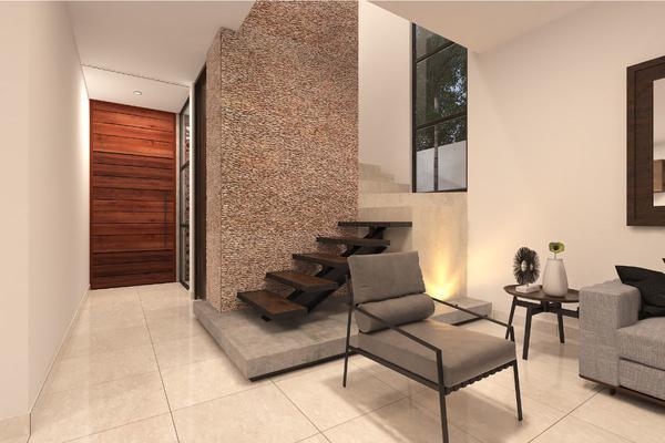 Foto de casa en venta en  , conkal, conkal, yucatán, 8324649 No. 09