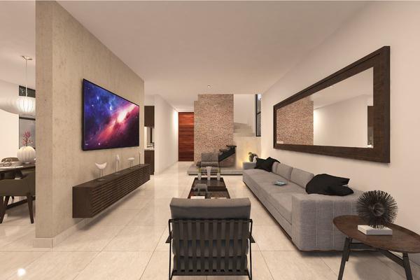 Foto de casa en venta en  , conkal, conkal, yucatán, 8324649 No. 10