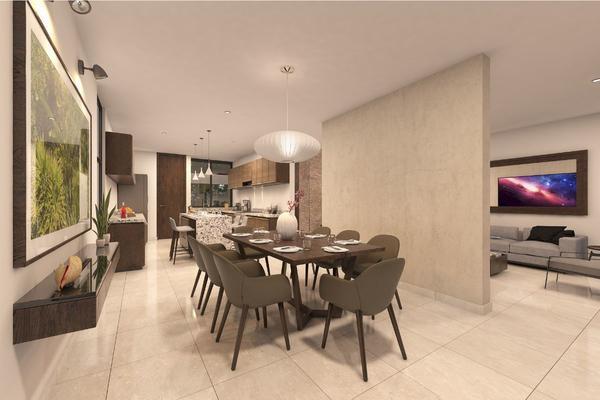Foto de casa en venta en  , conkal, conkal, yucatán, 8324649 No. 11