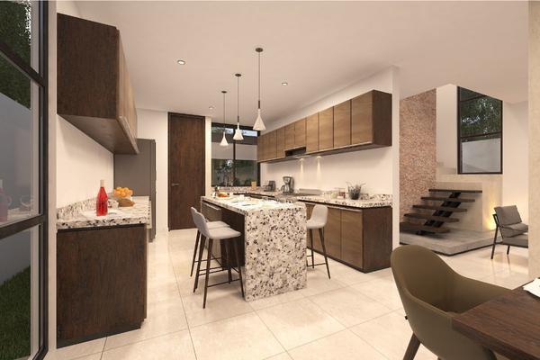 Foto de casa en venta en  , conkal, conkal, yucatán, 8324649 No. 12