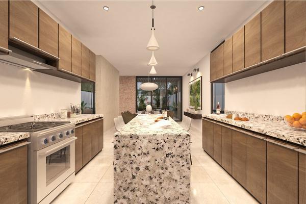 Foto de casa en venta en  , conkal, conkal, yucatán, 8324649 No. 13