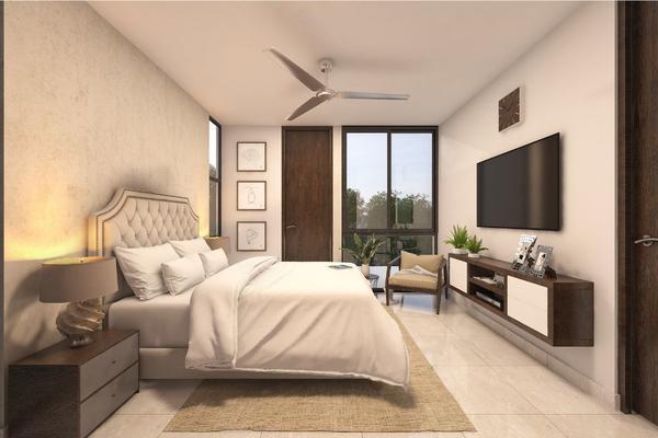 Foto de casa en venta en  , conkal, conkal, yucatán, 8324649 No. 16