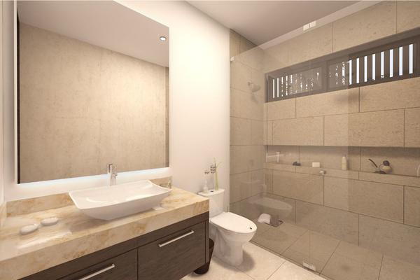 Foto de casa en venta en  , conkal, conkal, yucatán, 8324649 No. 17