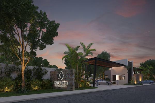 Foto de casa en venta en  , conkal, conkal, yucatán, 8324649 No. 20