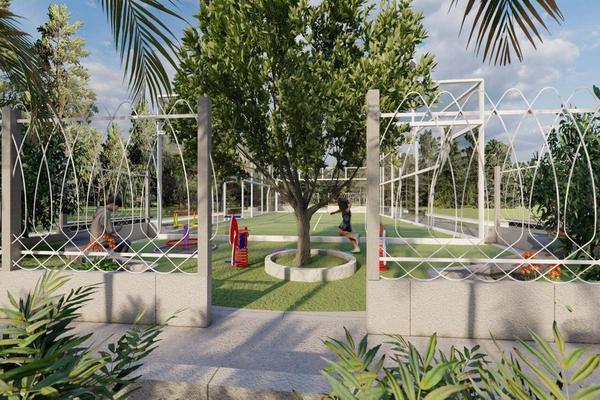 Foto de casa en venta en  , conkal, conkal, yucatán, 8324649 No. 23