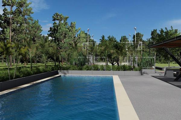 Foto de casa en venta en  , conkal, conkal, yucatán, 8324649 No. 24
