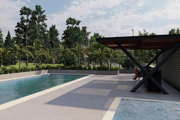 Foto de casa en venta en  , conkal, conkal, yucatán, 8324649 No. 29