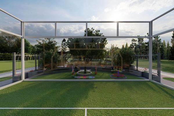 Foto de casa en venta en  , conkal, conkal, yucatán, 8324649 No. 30