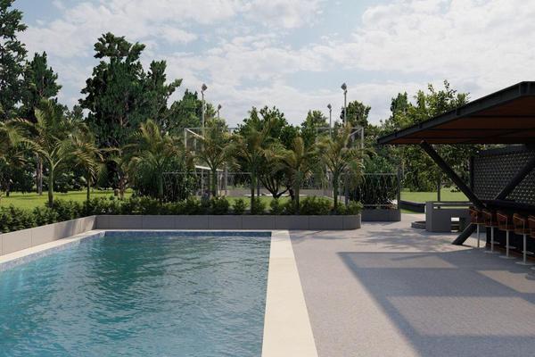 Foto de casa en venta en  , conkal, conkal, yucatán, 8324649 No. 31