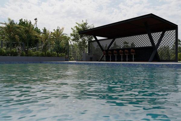 Foto de casa en venta en  , conkal, conkal, yucatán, 8324649 No. 33