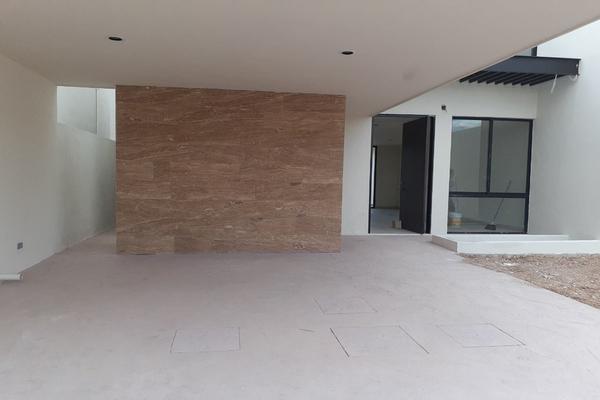 Foto de casa en venta en  , conkal, conkal, yucatán, 8328962 No. 05