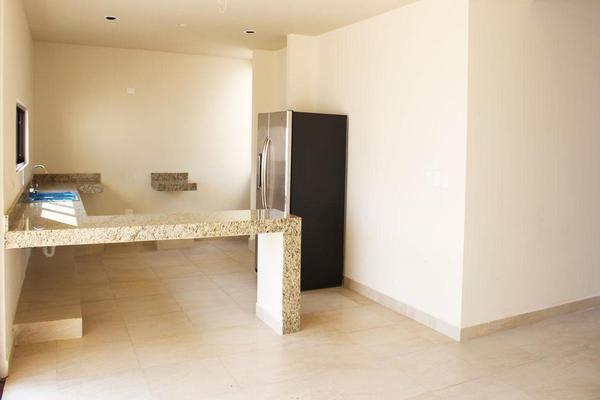 Foto de casa en venta en  , conkal, conkal, yucatán, 8328962 No. 07
