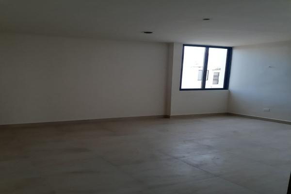 Foto de casa en venta en  , conkal, conkal, yucatán, 8328962 No. 12
