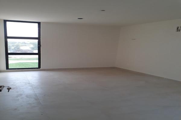 Foto de casa en venta en  , conkal, conkal, yucatán, 8328962 No. 13