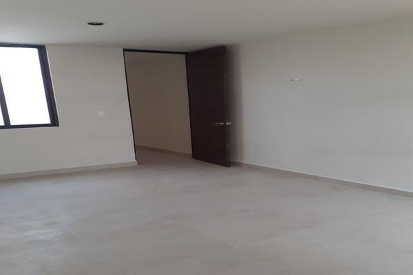 Foto de casa en venta en  , conkal, conkal, yucatán, 8328962 No. 14