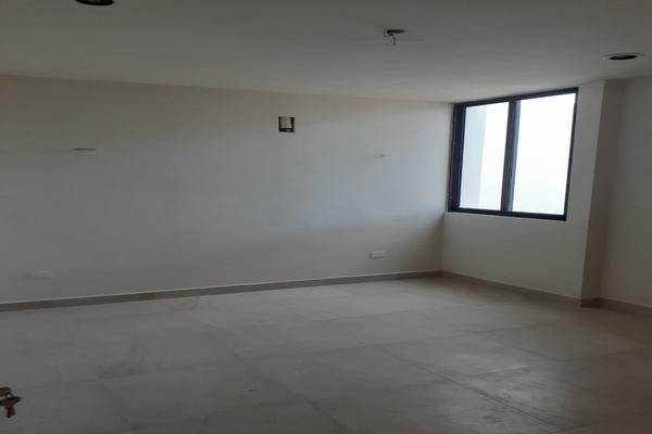 Foto de casa en venta en  , conkal, conkal, yucatán, 8328962 No. 16