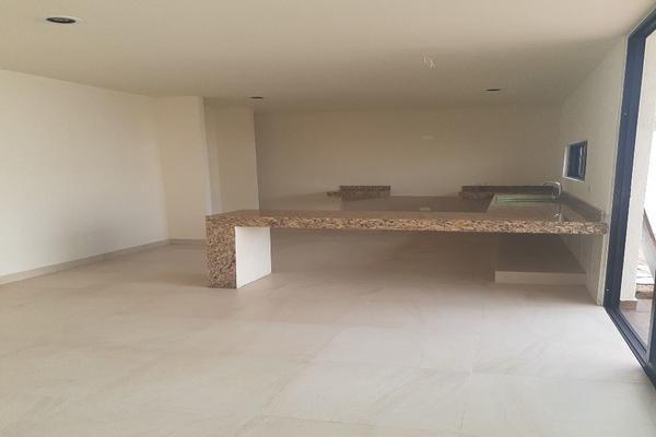Foto de casa en venta en  , conkal, conkal, yucatán, 8328962 No. 17