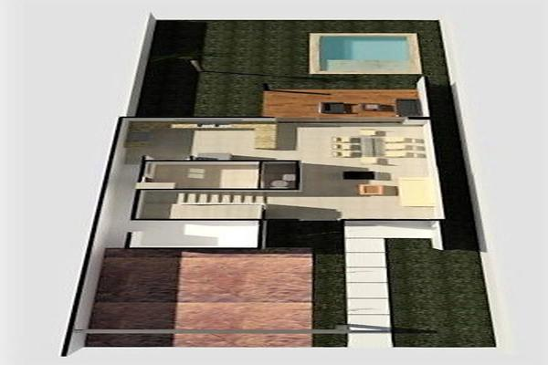 Foto de casa en venta en  , conkal, conkal, yucatán, 8328962 No. 25