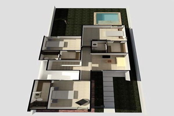Foto de casa en venta en  , conkal, conkal, yucatán, 8328962 No. 26