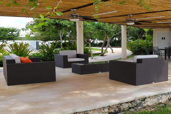 Foto de casa en venta en  , conkal, conkal, yucatán, 8340045 No. 04