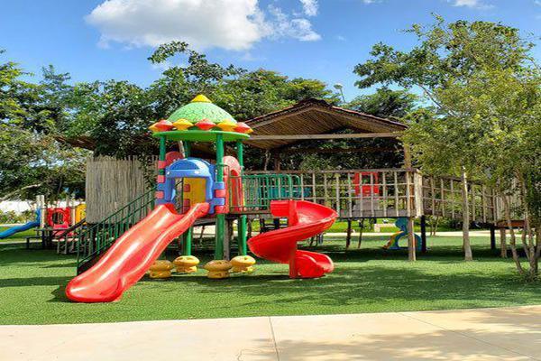 Foto de casa en venta en  , conkal, conkal, yucatán, 8340045 No. 08