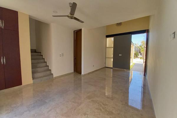 Foto de casa en venta en  , conkal, conkal, yucatán, 8406029 No. 04