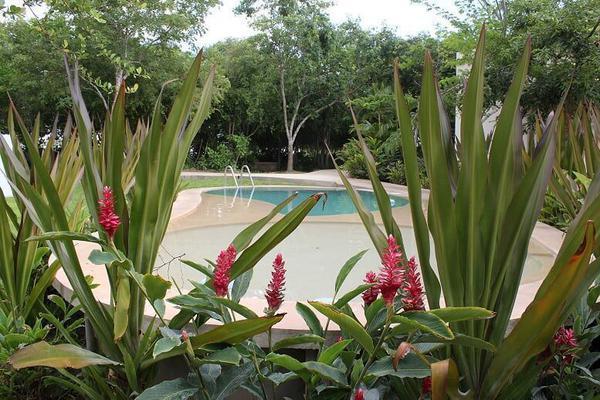 Foto de casa en venta en  , conkal, conkal, yucatán, 8828528 No. 04